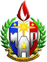 Mindhearts Academy of the Philippines